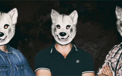 Wolfscraft